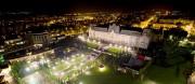 Iasi, centru cultural si intelectual, foto: bzi.ro