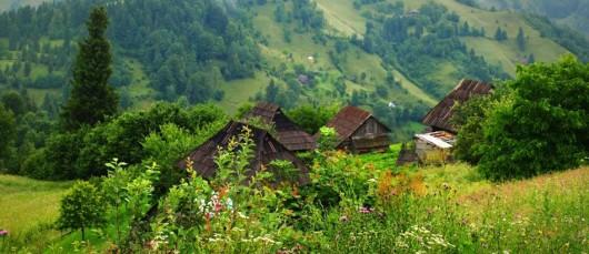 Maramures, foto: fotomaramures.ro