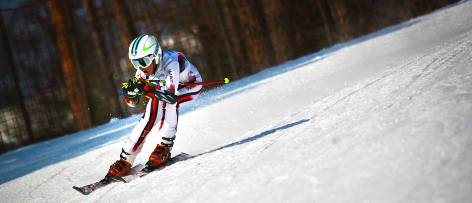 Partiile de ski Cozla, Piatra Neamt