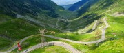Transfagarasanul