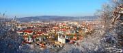 Orasul Bistrita
