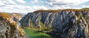 Cazanele Dunarii, foto: Cristea Viorica
