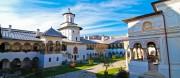 Manastirea Horezu, foto: veronique-photos.blogspot.ro
