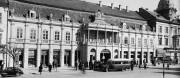 Palatul Bánffy - Muzeul National de Arta al Transilvaniei