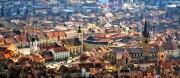 Sibiu, foto: Dragos Asaftei